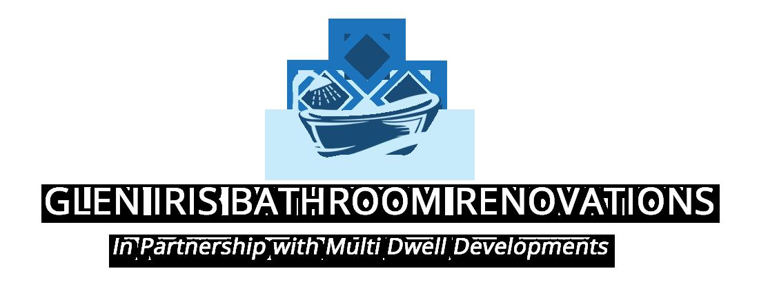 Glen Iris Bathroom Renovations