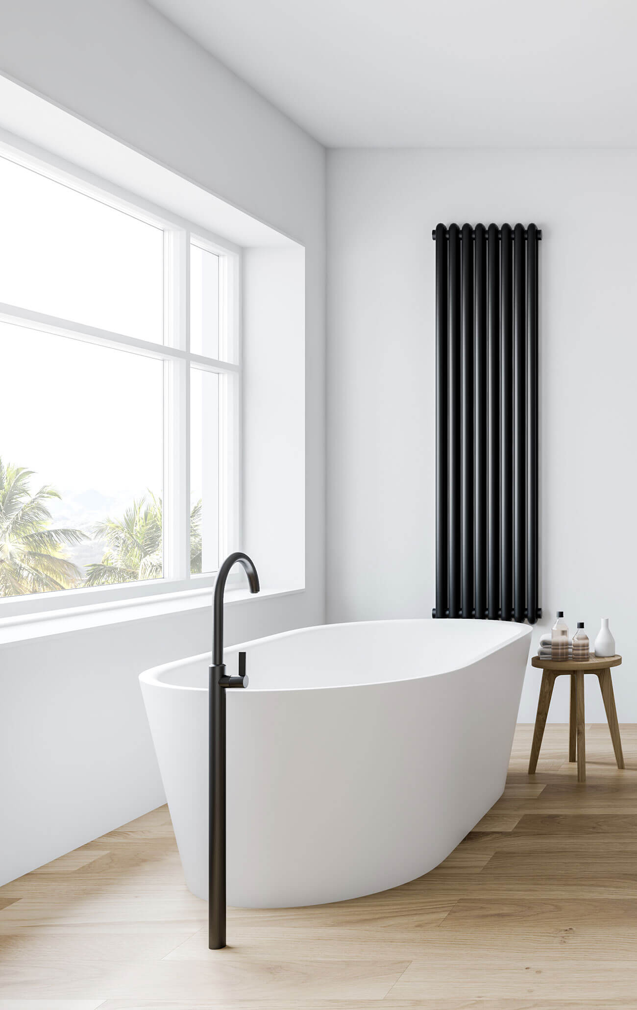 Glen Iris bespoke bathroom design renovation